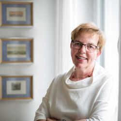 Dorothee Herfurth-Rogge